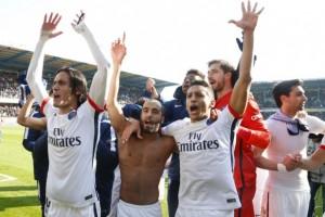 Diferencias insalvables en la Ligue 1