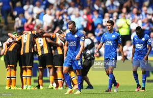Leicester City vs Hull City pre-match analysis: How the Tigers can hunt down the Foxes in relegation crunch clash