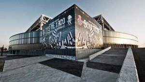 Guía VAVEL RCD Espanyol 2017/18: el RCDE Stadium, el fortín perico