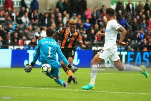 Hull City v Swansea City Preview: Two new managers lock horns in the FA Cup