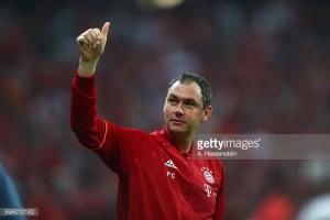 Swansea City appoint Paul Clement as head coach