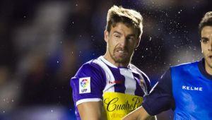 """Chus Herrero: """"Con la calidad que tenemos deberíamos ganar más cómodos"""""""