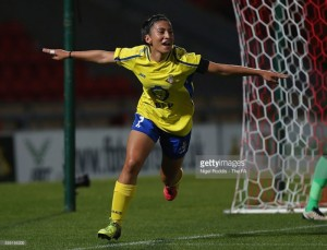 WSL 2 Week 5 Review: Villa pick up first win of the season