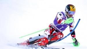 Sci Alpino, i protagonisti: Marcel Hirscher