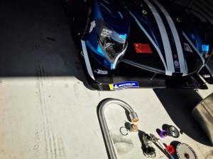 """Toyota deve ficar """"meio segundo"""" mais rápida do que equipes privadas para Le Mans"""