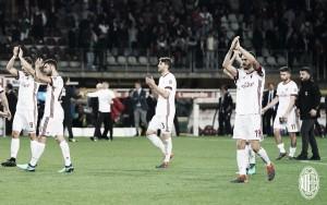 Milan, continua ad esserci pessimismo: l'Europa passerà dal TAS?