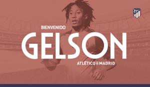 La polémica del fichaje de Gelson Martins