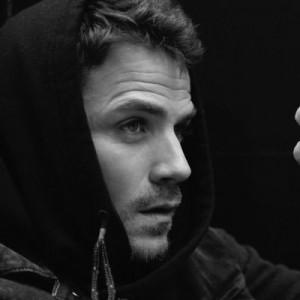 Dani Martín actuará por las calles de Madrid