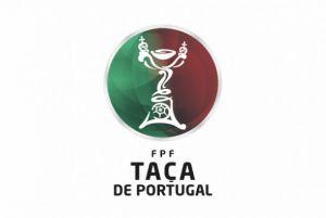 Sporting y Benfica, emparejados en la 4ª ronda de la Taça de Portugal