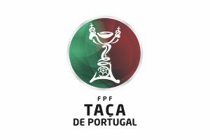 Sorteo de la 3ª ronda de la Taça de Portugal