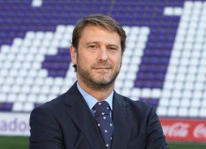El Real Valladolid cerró la temporada pasada con beneficios en sus cuentas