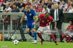 FC Rostov vs Bayern Munich Preview: Ancelotti's men looking to keep pace with Atletico