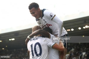 Tottenham Hotspur vs Gillingham Preview: Lillywhites begin EFL Cup run with comfortable looking home tie