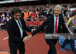 Arsenal vs Chelsea Preview: Two London sides battle for FA Cup crown