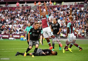 Southampton vs West Ham United Preview: Struggling sides looking to bounce back in clash on South Coast