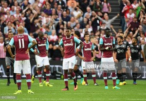 West Ham have good chance of getting back on track against Boro, insists Bilic