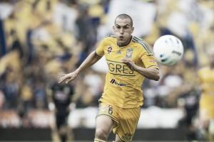 Jorge Torres Nilo espera un León intenso