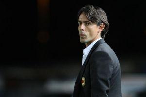 """Milan, Inzaghi : """"Basta attaccare i miei giocatori, le critiche influenzano negativamente"""""""