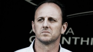 De casa a Fortaleza: o primeiro ano de Rogério Ceni como treinador