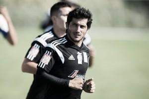 Para Damián Álvarez, el Tigres vs Chivas es el partido más atractivo de la fecha 10