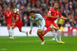 Malta vs England Preview: Three Lions looking to cement their position at the top of Group F with a win