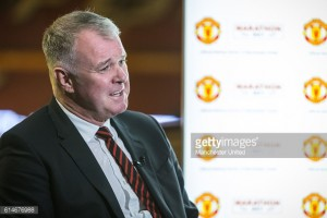 Pallister: Man United have made people jealous with this season's success