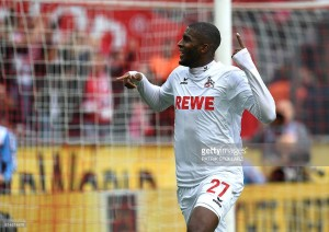 Hertha BSC vs 1. FC Köln Preview: Bundesliga surprise packages do battle in the capital
