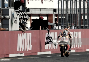 MotoGP Commission meeting latest results
