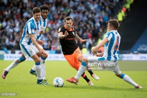 Huddersfield Town vs Sheffield Wednesday Preview: Yorkshire derby adds extra spice to play-off clash