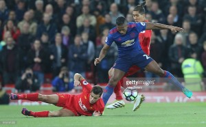 Liverpool vs Manchester United preview: Red Devils face first real test against stuttering Liverpool