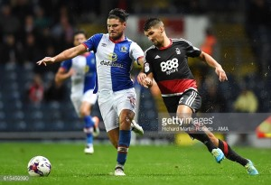 Nottingham Forest vs Blackburn Rovers Preview: Reds look to take one huge step towards safety