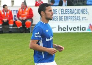 Ningún jugador cedido por el Córdoba consigue ayudar a su equipo esta jornada a conseguir los tres puntos