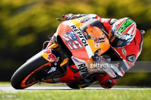 MotoGP: Our tribute to Nicky