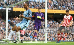 Southampton vs Manchester City Preview: Guardiola's men look to tighten grip on top four