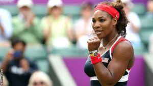 WTA Indian Wells :Fin de série pour Bacsinszky