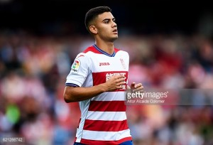 Pereira ready to return if Mourinho wants him