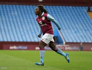 Aston Villa Ladies renew four more contracts ahead of new season