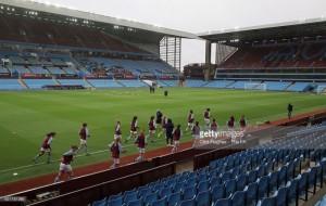2017-18 WSL 2 season preview: Aston Villa
