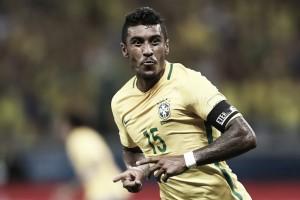 O que a força ofensiva de Paulinho trouxe à Seleção Brasileira?