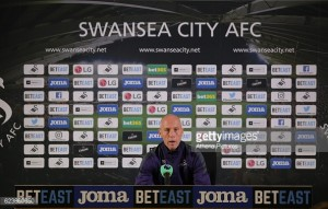 Bob Bradley says win can be a turning point