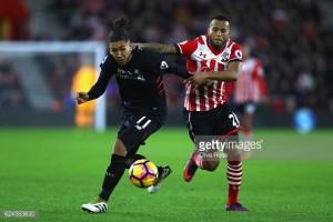 Liverpool vs Southampton Preview: Saints look to foil Reds' top four push