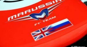 F1 : Révolution de palais chez Marussia
