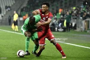 Saint-Étienne 0-0 1. FSV Mainz 05: European dream over for Nullfünferas hosts progress