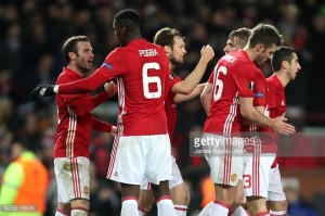 Manchester United v West Ham Preview: Red Devils searching for Premier League consistency