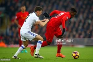 Sunderland need to make the Stadium of light a fortress, insists Billy jones
