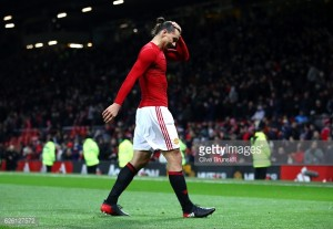 Manchester United vs West Ham United Preview: Red Devils looking for consistency against tricky Hammers