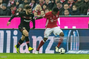 Bayer Leverkusen vs Bayern Munich Preview: Could Reds be distracted from title charge?