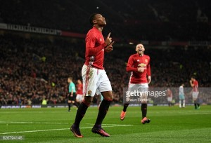 Zorya Luhansk vs Manchester United Preview: Red Devils looking for a point to qualify
