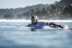 Kelly Slater abandona circuito mundial de surfe e WSL anuncia substituto