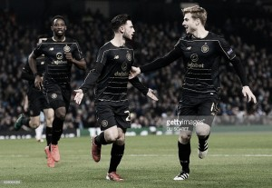 The weird and wonderful case of Stuart Armstrong